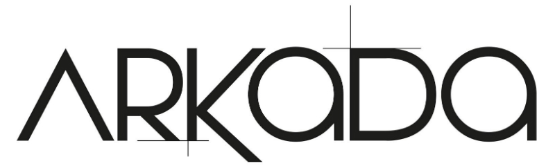 arkada logo 1 small