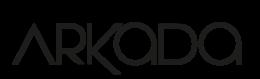 Arkada Records